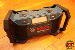 Bosch-GML-SoundBoxx_03