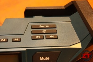 Bosch-GML-SoundBoxx_09