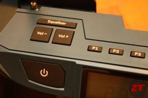 Bosch-GML-SoundBoxx_10