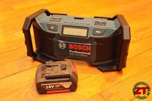 Bosch-GML-SoundBoxx_23