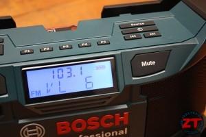 Bosch-GML-SoundBoxx_26