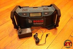 Bosch-GML-SoundBoxx_29
