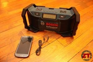 Bosch-GML-SoundBoxx_34