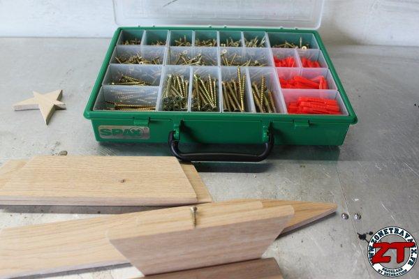 Vis fendre le bois des photos des photos de fond fond d 39 cran - Vrille a bois ...
