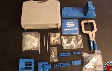 Kreg-Jig-Master-System-K4-MS-2