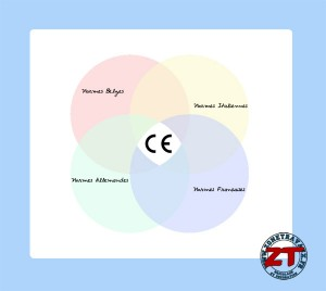 Normes-CE-NF