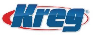 Logo Kreg