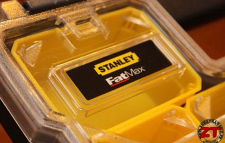 Boite-Stanley-FatMax_43