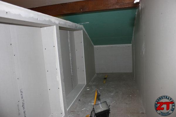 garde corps placo 24 zonetravaux bricolage d coration outillage jardinage. Black Bedroom Furniture Sets. Home Design Ideas
