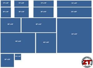 Kreg - Etabli universel - Universal bench (2)