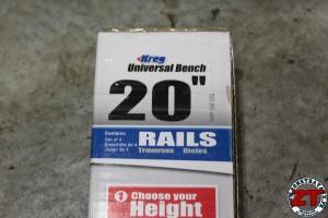 Kreg - Etabli universel - Universal bench (5)