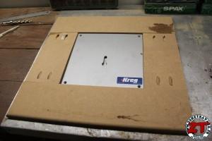 Kreg Heavy-Duty Bench Klamp System (19)