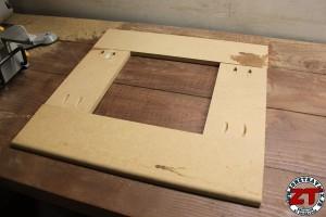 Kreg Heavy-Duty Bench Klamp System (20)