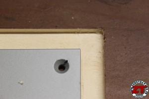 Kreg Heavy-Duty Bench Klamp System (25)