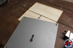Kreg Heavy-Duty Bench Klamp System (31)
