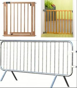 barrière de sécurité (1)