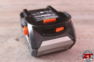 AEG Powertools Perceuse percuteuse BSB 18 CLI 402C (9)