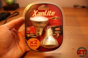 Ampoules-led-Xanlite_02