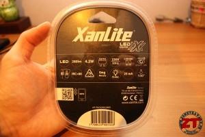 Ampoules-led-Xanlite_03