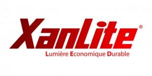 Logo_Xanlite