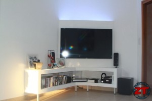 Meuble-TV-placo_44