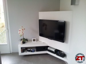 Meuble-TV-placo_47