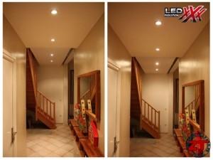 comparatif-LED-Xanlite