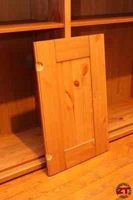 Repeindre un meuble en bois exterieur kit - Repeindre un lit en bois ...