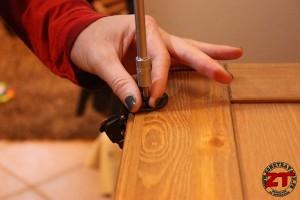 peinture-meuble-ikea_03