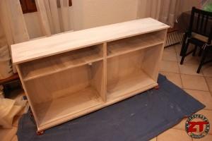 peinture-meuble-ikea_07