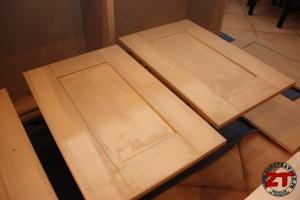 peinture-meuble-ikea_09