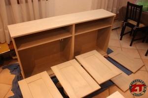 peinture-meuble-ikea_10