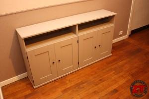 peinture-meuble-ikea_13