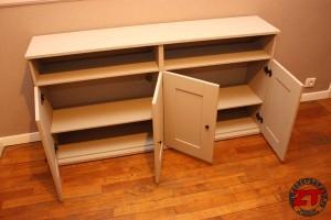 peinture-meuble-ikea_14
