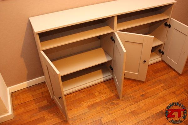 peinture meuble ikea 15 zonetravaux bricolage d coration outillage jardinage. Black Bedroom Furniture Sets. Home Design Ideas