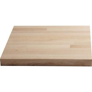 etabli kreg fabriquer un plateau de travail. Black Bedroom Furniture Sets. Home Design Ideas