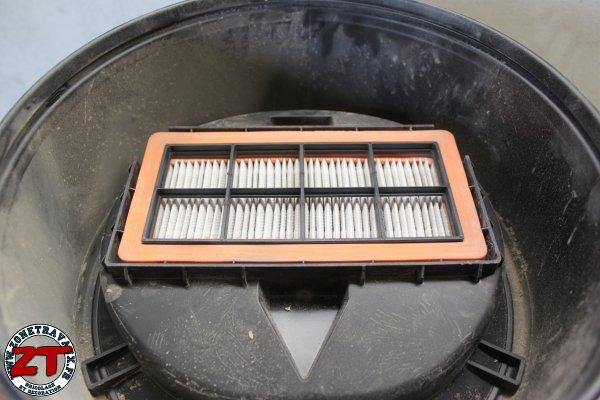 test aspirateur cendres et poussi res k rcher ad3200. Black Bedroom Furniture Sets. Home Design Ideas