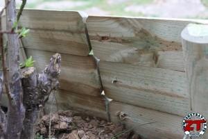 Installer bordure de jardin (17)