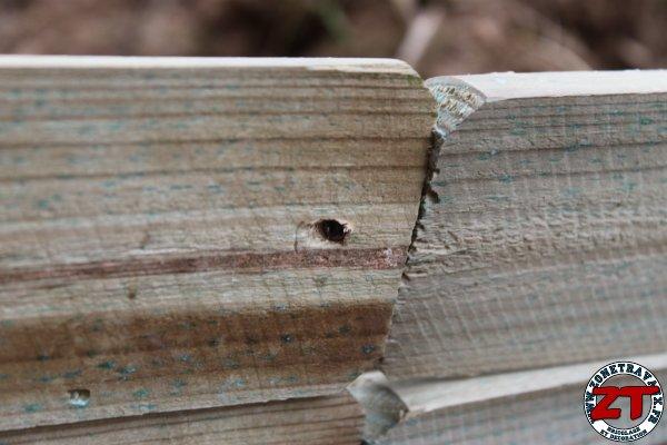 Tuto : installer des bordures de jardin