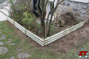 Installer bordure de jardin (21)