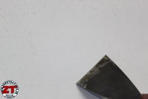 Installer tableau blanc Velleda (2)