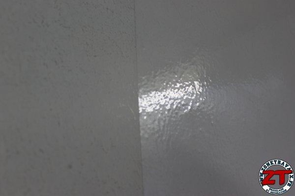 Tuto installer un tableau blanc velleda - Comment fabriquer un tableau blanc ...