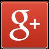 Google+ ZoneTravaux