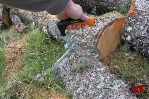 Fiskars WoodXpert Bucheronnage (11)