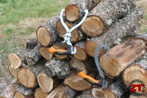 Fiskars WoodXpert Bucheronnage (21)