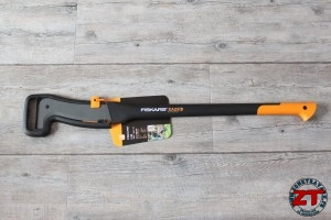 Fiskars WoodXpert Bucheronnage (29)