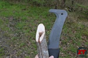 Fiskars WoodXpert Bucheronnage (38)