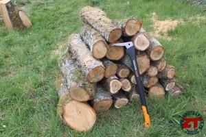 Fiskars WoodXpert Bucheronnage (47)