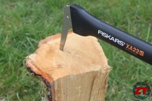 Fiskars WoodXpert Bucheronnage (48)