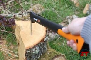 Fiskars WoodXpert Bucheronnage (49)
